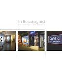 2011, enbeauregard.com, Expo Décembre 2011