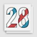 28 Day Diet Support icon