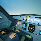 Zeeverkenners - Vliegen - WP_20160213_017.jpg