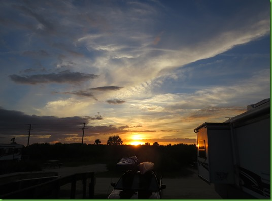 IMG_3557 sunset