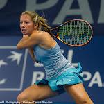 Annika Beck - BGL BNP Paribas Luxembourg Open 2014 - DSC_2742.jpg