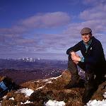 1991.03 Bidein a Choire Sheasgaich Bob Mott.jpg