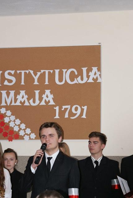 Uroczysta Akademia 3 Maja - DSC08155_1.JPG
