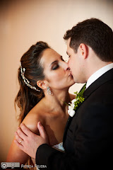 Foto 2021. Marcadores: 15/05/2010, Casamento Ana Rita e Sergio, Rio de Janeiro