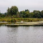 20140902_Fishing_Voloshky_018.jpg