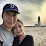 Jeff Lau's profile photo