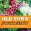 Old Town Farmers Market-Tianguis Cultural's profile photo