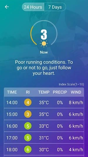 poor running condition.jpg