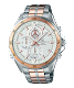 Casio Edifice : EFR-547SG