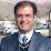 Ali Mansouri Mehrabani's profile photo