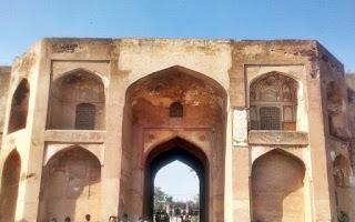 southern_gateway