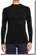 Pepper and Mayne Seamless Baselayer