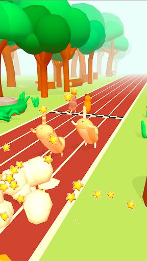 Doggy Slime apkdebit screenshots 6