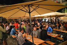 Rieslingfest2014_ (49)