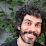 Ciro Mecenas's profile photo
