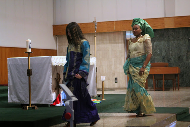 Day of the Migrant and Refugee 2015 - IMG_5607.JPG