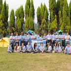 Comunidad IV Yndipiatis.