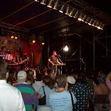 Conroe Cajun Catfish Festival - 101_0601.JPG