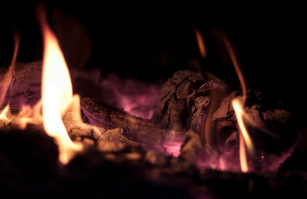 Campfire-08