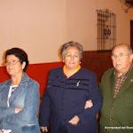 RosarioCorpus2008_048.jpg