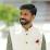 Govind Baheti's profile photo