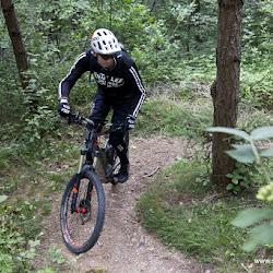 eBike Camp mit Stefan Schlie Spitzkehren 09.08.16-3199.jpg