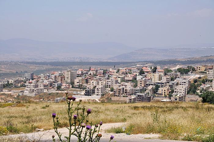 Nazareth23.JPG
