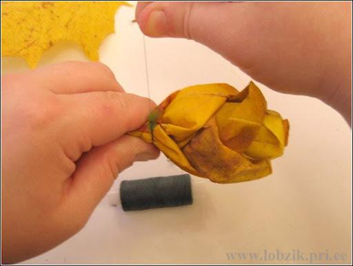 bouquet%2525252520_25.jpg