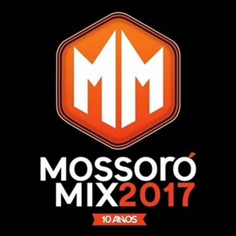 Mossoró Mix voltará ao calendário de eventos em 2017