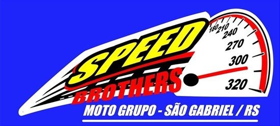 Motogrupo Speed Brothers