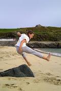 Cornwall-20130813-01182.jpg
