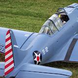 Fort Bend RC Club Air Show - 116_3765.JPG