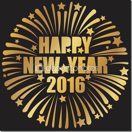 feliz año 2016 (40)
