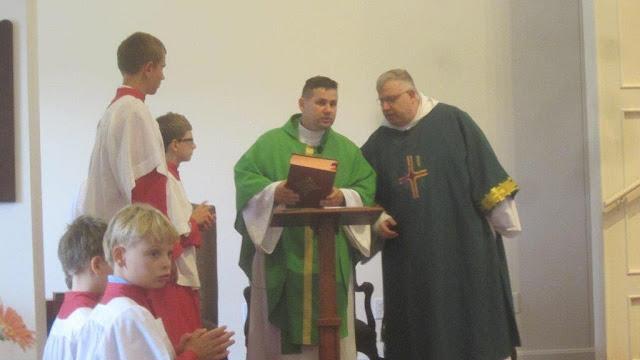 Farewell Fr Ryszard 8/9/2015 - pictures E. Gürtler-Krawczyńska  - IMG_7402.jpg