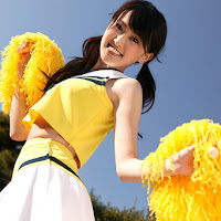 [DGC] 2008.05 - No.578 - Anna Sonoda (薗田杏奈) 065.jpg