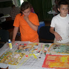 tábor2008 003.jpg