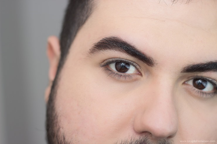 tattoo-brow-maybelline-blogdohemerson-1