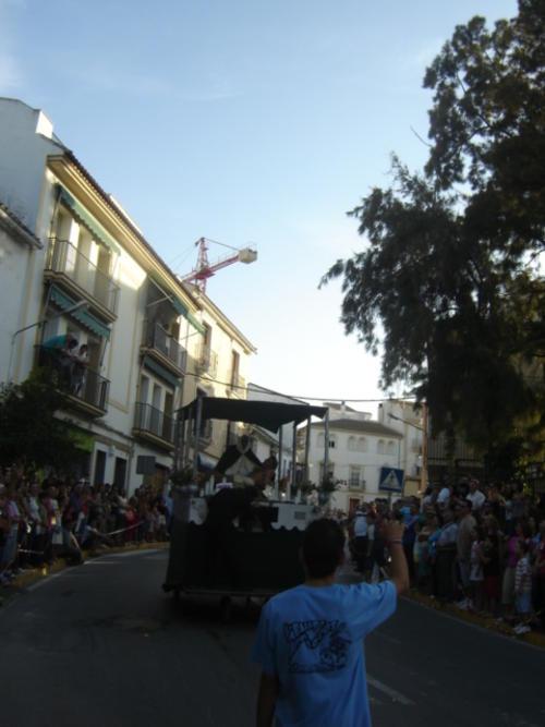 V Bajada de Autos Locos 2008 - 128.jpg