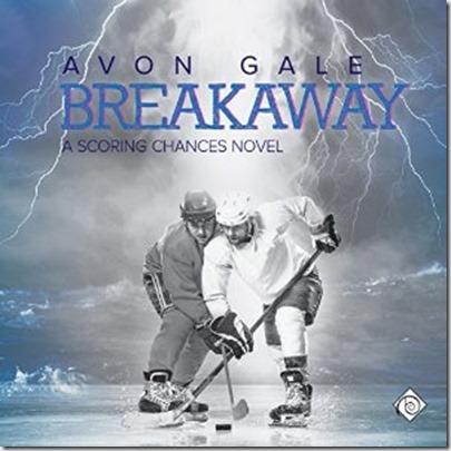 breakawayaudiobook