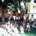 visita do indioa escola (4).jpg