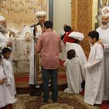 Deacons Ordination - Dec 2015 - _MG_0202.JPG