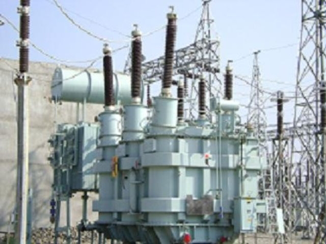The power we are selling to four countries is the power that is not needed in Nigeria — FG