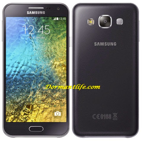Samsung Galaxy E5 - Samsung Galaxy E5: Android Phone Specifications And Price