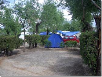 camping-El-Greco-toledo-es-area-de-barracas