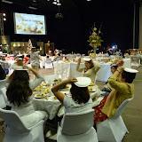 Natal de Amigas 2012 - P1310586.jpg