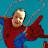 Nathan Mills avatar image