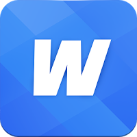 WHAFF Rewards Apk App