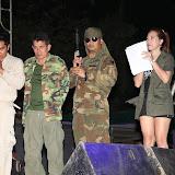 OMN Army - IMG_8882.jpg