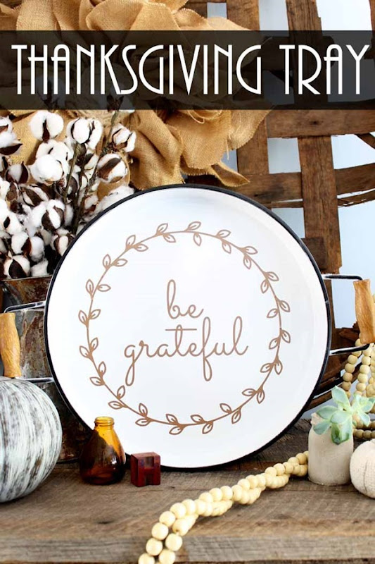 tray-decorations-ideas-for-thanksgiving-003