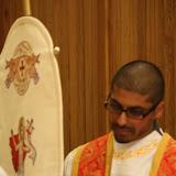 Feast of the Resurrection 2010 - IMG_1318.JPG